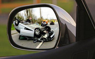 Ute – nach einem Unfall schmerzfrei dank Physiotherapie