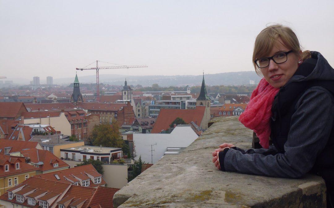 Katrin – Gründe für den Ausstieg